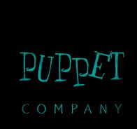 Holding Logo